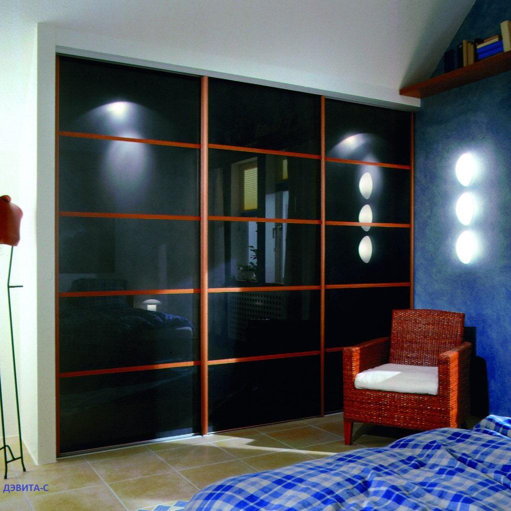 Шкафы В Гостиную Спальню Москва